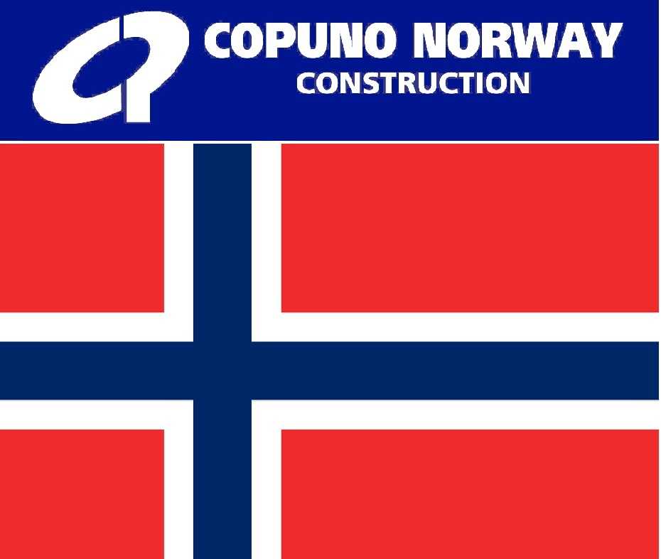 NORWAY1 noticies